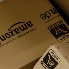 Online-Handel: Bei externen Händlern mit Amazon-Konto einkaufen