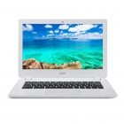 Chromebook 13: Acer stellt Chromebook mit Tegra-K1-Prozessor vor