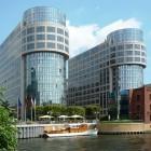 """Informationsfreiheit: Regierung darf Anfragen nicht """"abschreckend"""" verteuern"""