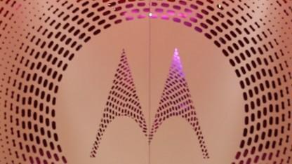 Motorola will wieder in den Tablet-Markt einsteigen.