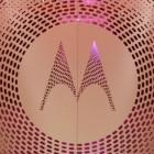 Android: Motorola arbeitet an einem 7-Zoll-Tablet