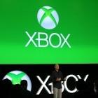 Microsoft: Tomb Raider wird Xbox-exklusiv