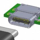 USB Typ C: Der neue USB-Stecker ist fertig und geht in Produktion