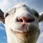 Goat Simulator: Ziege erobert Welt