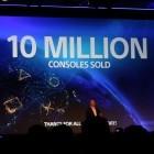 Sony: Day Z erscheint mit neuem Renderer für die PS4