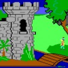 Activision: King's Quest als Indiegame unter Sierra-Label