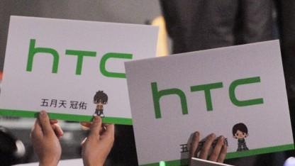 HTC bringt Zoe-App für Smartphones anderer Hersteller.