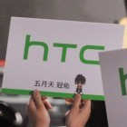 Flounder: Erste Details zu HTCs nächstem Tablet