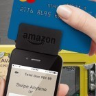 Local Register: Amazon greift Paypal und Square an