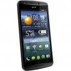 Acer Liquid E700 Trio: 5-Zoll-Smartphone mit Kitkat und Tri-SIM für 200 Euro