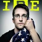 Monstermind: NSA-Programm soll im Cyberkrieg zurückschießen