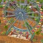 Atari: Rollercoaster Tycoon World für PC angekündigt