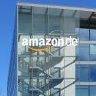 Protestbrief: Auch deutsche Autoren attackieren Amazon