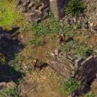 Spellforce 3: Zurück zu den Echtzeit-Rollenspiel-Wurzeln