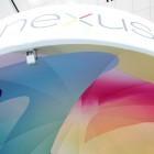 Google Shamu: Benchmarks nennen Spezifikationen des Nexus 6