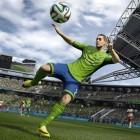 Fifa 15 angespielt: Verbesserter Antritt bringt viele neue Tore