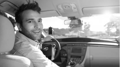 """Uber-Chef: """"Haben bisher in Deutschland keine Strafe gezahlt"""""""
