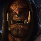 Blizzard: Mehr Warcraft für World of Warcraft ab November