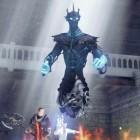 Rollenspiel: Bioware stellt Shadow Realms ein