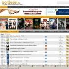 Oberlandesgericht Köln: Internet Provider müssen keine Sperren oder Filter einsetzen