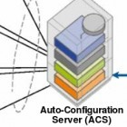 Security: Lücken in Update-Servern gefährden Millionen Router