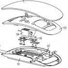 Patentantrag: Apples Kraftmaus fühlt und vibriert