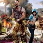 Dead Island 2 angespielt: Nur ein kopfloser Zombie ist ein guter Zombie