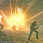 Quantum Break: Spektakuläre Zeit