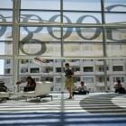 Suchmaschinen: Initiative will Google mit freiem Webindex angreifen