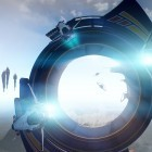 Star Citizen: Murray-Cup-Rennen wie einst in Freelancer