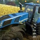 Landwirtschafts-Simulator 15: XML-Dateien und Forstwirtschaft
