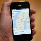Smartphone: Hacker können Gespräche über Gyroskop abhören