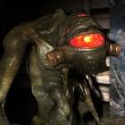 Oculus Rift: Valve aktualisiert SteamVR für das DK2