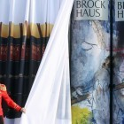 Lexikon: Der Brockhaus ist aus