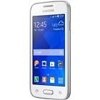 Galaxy Trend 2: Samsungs Einstiegssmartphone für 130 Euro
