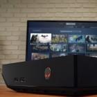 Alienware Alpha ausprobiert: Fast lautlose Steam-Machine mit eigenem Windows-UI
