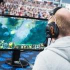 Deutschland: E-Sport ist mehr als eine Randerscheinung