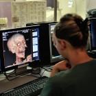Cyberattacke: Hacker stehlen Daten von 4,5 Millionen US-Patienten