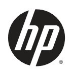 HP Stream: Notebook mit AMDs A4 Micro-6400T und Windows für 200 Dollar