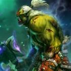 Warcraft & Co.: Activision will eigenes Filmstudio
