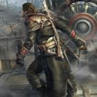 Rogue angespielt: Das etwas bösere Assassin's Creed