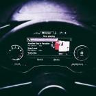Forschung: Kameraüberwachung im Auto gegen Handysünder
