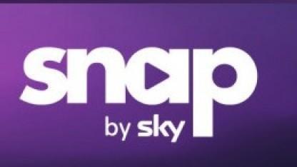 Snap by Sky wird günstiger