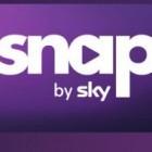 Snap: Sky reagiert auf Netflix-Einstieg mit Preissenkung