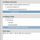 Zertifikate: Google will vor SHA-1 warnen