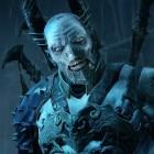 Mordors Schatten: Zerstörte Ork-Karrieren in Mittelerde