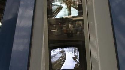 Forscher haben Sicherheitslücken in mehreren tausend Geräten gefunden, unter anderem auch in Überwachungskameras.