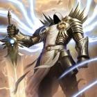 Test Ultimate Evil Edition: Diablo 3 zum Dritten