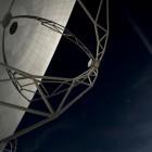 Alma und E-ELT: Auf den Spuren der Superteleskope