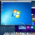 Virtualisierung: Parallels Desktop 10 macht Tempo